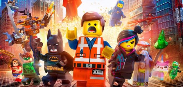 Top 6 cele mai îndrăgite filme animate ale anului 2017