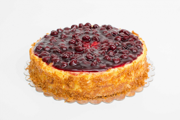 5 prăjituri sănătoase şi gustoase pentru copii